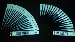 DulwichFlaps